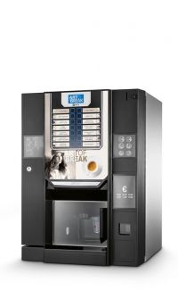 Maquina_Vending_Cafe_Brio